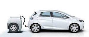 La Nouvelle Peugeot