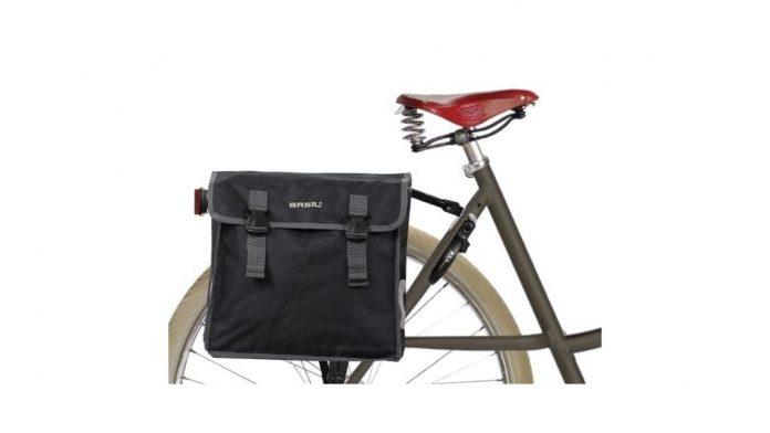 sacoches vélo - arriere - cyclable - avant - vtt - sac