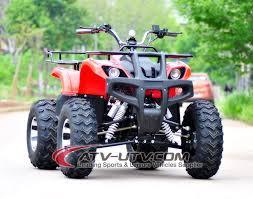 quad 50cc - thermique - enfant - plus