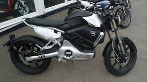 moto cross electrique - adulte - tout terrain - 125