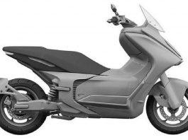moto electrique 125 - equivalent - adulte - scooter - cc - prix