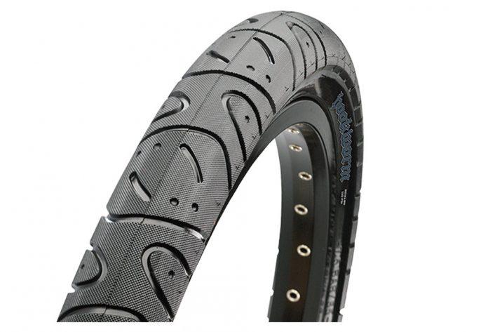 pneu velo - 700x25c - route - shop - 700x23c - pro bike