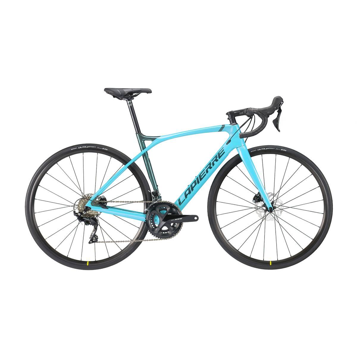 velo route - cyclisme - prix - promo
