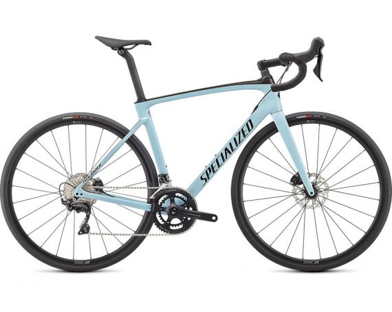 velo route - bikes - shop - achat - de course carbone - homme